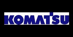 logo10-240x123