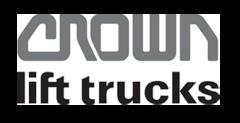 logo1-240x123