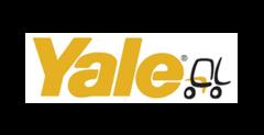 logo13-240x123