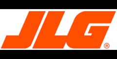 logo4-240x123